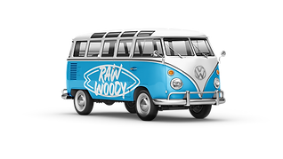 Raw_Woody_Bus.png