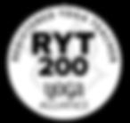 200TT_Button-1-300x300_edited.png