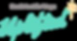 brett-larkin-yoga-uplifted-logo-500.png
