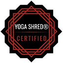 YOGA-SHRED-CERTIFIED-BADGE-TRANSPARENT-B