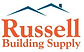 rUSSELL'S LOGO.png
