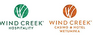 Windcreek 2 logos.png
