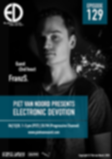 Flyer_ED_129_1748x2480.png