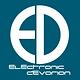 ED-Logo_new.png