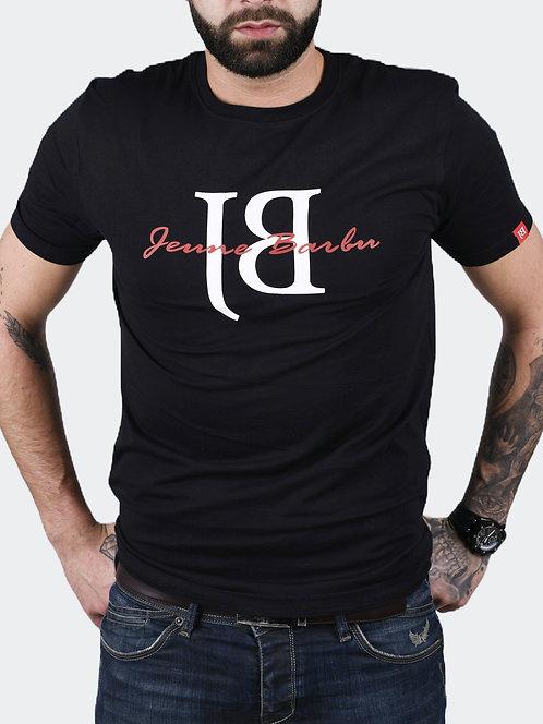 T-shirt - CLASSIC - noir