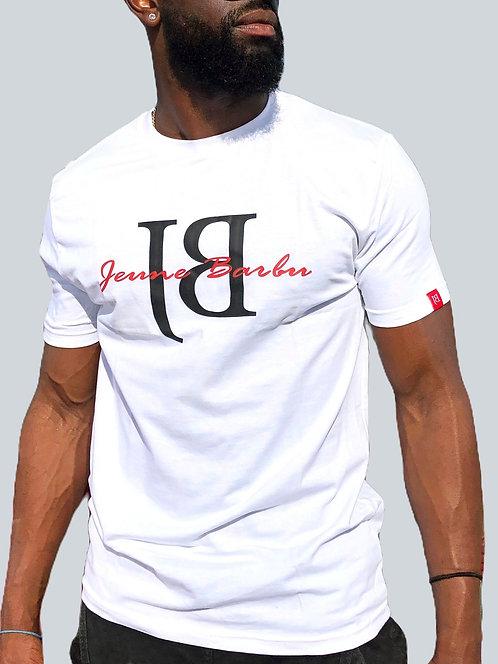 T-shirt - CLASSIC - blanc