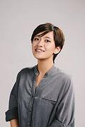 Olivia Hu.JPG