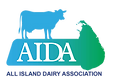 AIDA logo final.png