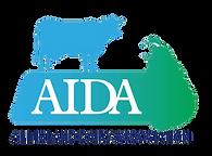 AIDA logo final.png