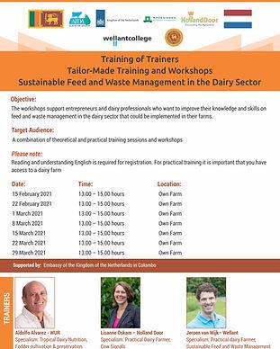 Dairy training_online 1.jpg