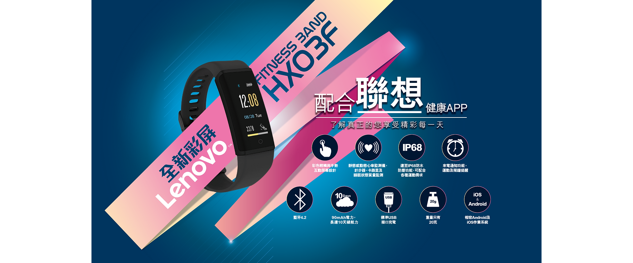 D1 Lenovo Fitness Band HX03F-03.png