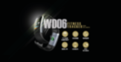 Lenovo WD06_WEB Layout_V1-04.png