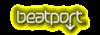 Beatport Pro - Psychokinetic