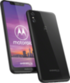 Motorola One-Black-PDP Hero.png