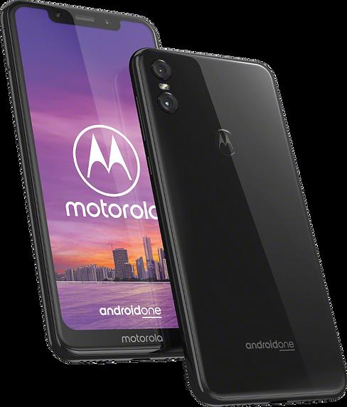 Motorola One-Black-PDP Hero.png