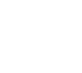K5T-01.png