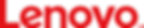 Lenovo red LOGO-01.png