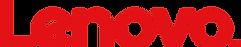 Lenovo red LOGO-01.png