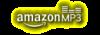 AmazonMP3 - Psychokinetic
