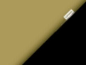 Lenovo WD06_WEB Layout_V1-03.png