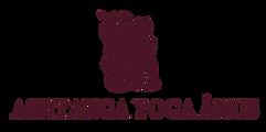 Ashtangayogaåhus_logo2.png