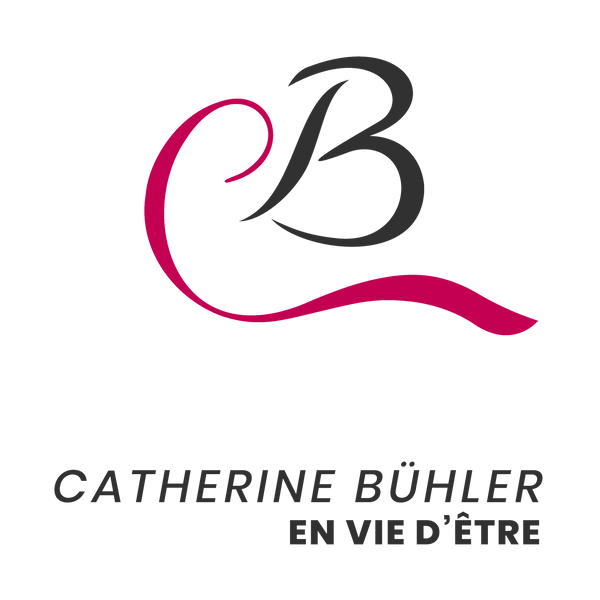 Logo-Catherine-Bulher%252520couleurs_edi