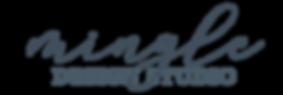 mingle logo-06.png