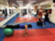 KickboxingAM_1.jpg