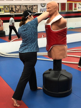 KickboxingAM_2.jpg