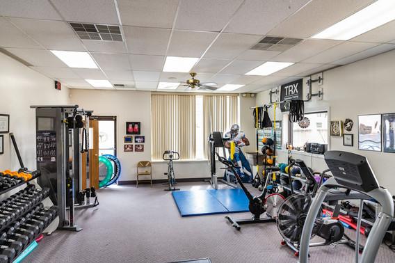 FitnessCenter3.jpg