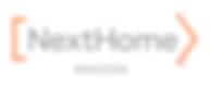 NextHome-Envision-Logo-Horizontal-Orange