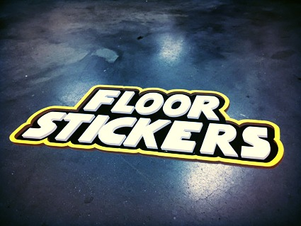 FloorSticker_concrtet_edited