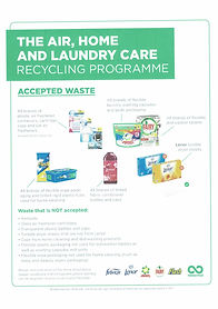 The Air Home and Laundry Care Recycling Programme.jpg