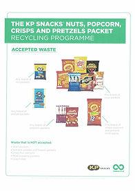 The KP Snacks Recycling Programme.jpg