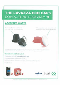 The Lavazza Eco Caps Recycling Programme.jpg
