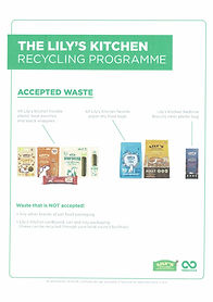 The Lily's Kitchen Recycling Programme.jpg