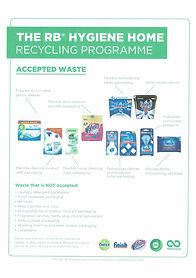 The RB Hygiene Home Recycling Scheme.jpg