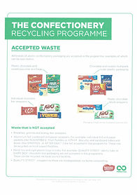 The Confectionary Recycling Programme.jpg
