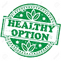 Healthy Options.png