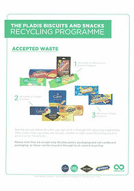 The Pladis Biscuits and Snacks Recycling Scheme.jpg