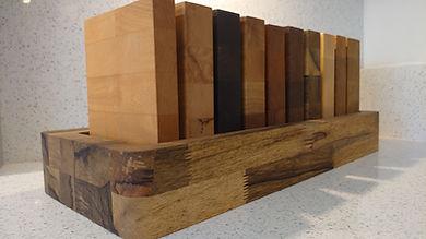 Hardwood worktops.JPG