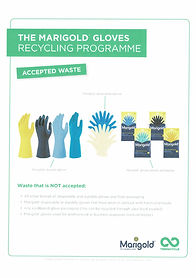 The Marigold Gloves Recycling Programme.jpg