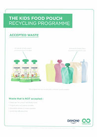 The Kids Food Pouch Recycling Programme.jpg