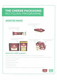 The Cheese Packaging Recycling Scheme.jpg