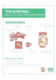 The BabyBel Recycling Programme.jpg