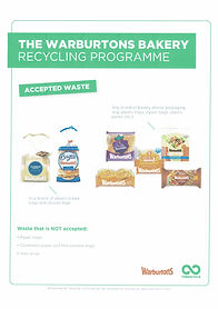 The Warburtons Bakery Recycling Programme.jpg