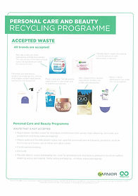 The Personal Care and Beauty Recycling Programme.jpg