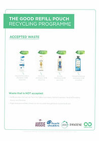 The Good Refill Pouch Recycling Programme.jpg