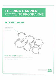 The Ring Carrier Recycling Programme.jpg