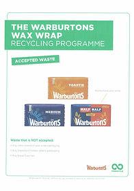 The Warburtons Wax Wrap Recycling Programme.jpg